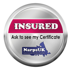 NarpsUK Insured